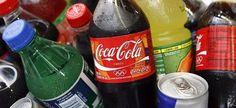 """Maladia provocată de băuturile carbogazoase face ravagii în lume. Șase milioane de francezi suferă de NASH, boala """"ficatului gras"""""""