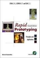 Rapid Prototyping: Principles and Applications, Volume 1 by Chua Chee Kai, Leong Kah Fai. RP has revolutionized the landscape of how prototypes are made and small batch manufacturing is carried out. The strategies used to produce a part using rapid prototyping alter a number of considerations and limitations previously faced by tool designers and engineers. Maker Culture, Engineers, Kai, Designers, Number, Landscape, Landscape Paintings, Scenery