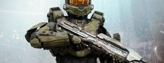 Halo 4 Had Record Breaking $220M In Sales In 1 Day | GoodinBlogging