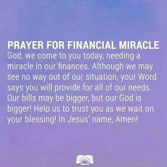 #pray #prayer #prayers #god #jehovah #yaweh #jesus #jesuschrist #jesussaves #christ #christian #christianlife #happy #joy #help #godlovesyou #love #instagood #faith #faithingod #strength #depression #anxiety #stress #burdens #amen #injesusname #financial #financialfreedom #money