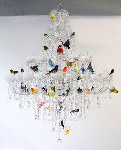 xl_bird_chandelier_sebastian_errazuriz_3b.jpg