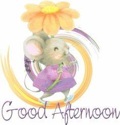 "Good Afternoon!   (""1904f6f93a45377aabe5e1d5a4660dc8.jpg 388×403 pixels"")"