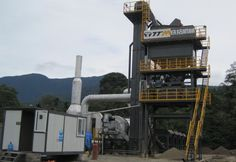 Find Industrial Machinery in Port Elizabeth! Search Gumtree Free Classified Ads for Industrial Machinery and more in Port Elizabeth. Asphalt Plant, Machinery For Sale, Industrial Machinery, Port Elizabeth, South Africa, Outdoor Decor