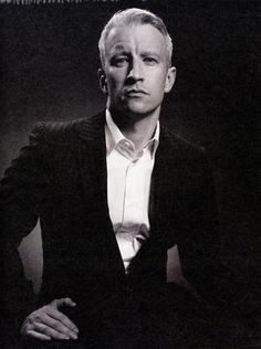 If I had to choose a reporter hand down it would be Anderson Cooper. He doesn't influence his beliefs in facts. He let you make opinion how you feel about topic he talking about. He let his guest tell their side of the story. He a great listener and make the right comment to not offend anyone. He just awesome reporter!!!