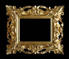 9-baroque-frame-gold.jpg 600×518 pixels