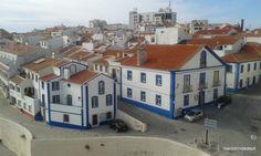 Foto em 2015-Porto-Malhadais - Google Fotos