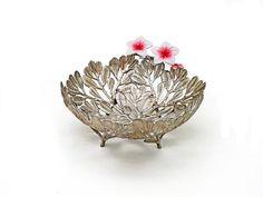 #plumeria  #flowers #frangipani #gift #loyfar www.loyfar.com