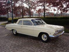Vintage Cars, Antique Cars, Camper Boat, 1960s Cars, Gm Car, Impalas, Classic Chevrolet, Chevy Impala, Drag Cars