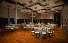 Wedding Reception Styling ideas. http://www.forevaevents.com.au/portfolio/golden-dreams/