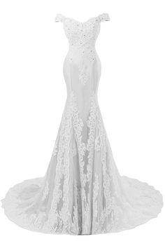 www.amazon.com Sunvary-Sleeves-Mermaid-Wedding-Reception dp B01NH2WKWE ref=as_li_ss_tl?ie=UTF8&qid=1485743035&sr=8-145&keywords=sunvary&linkCode=ll1&tag=pop-style-fashion-20&linkId=bd3ddf1de4b59ba69d99f11073e49b12