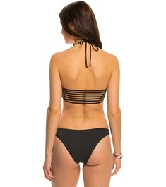 e9305e5c3f65c Rip Curl Swimwear Love N Surf One Piece Swimsuit at SwimOutlet.com - Free  Shipping