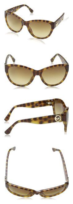 e9b1fe99fa74 $69.97 - Michael Kors Vivian Cateye Sunglasses in Tortoiseshell - M2892S  240 57 Frame: Havana