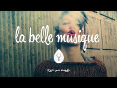 Hippie Sabotage - Stay High (Tove Lo Flip) - YouTube