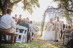 Forrest Pond Lodge-Hope & Will's Fabulous Fairytale Wedding-Forrest Pond Lodge