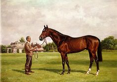 Royal Palace, painted by Richard Stone Reeves. Race Horses, Thoroughbreds, Horse racing, Famous race inches wide and tall Horse Racing, Race Horses, Back Painting, Royal Palace, Star Pictures, Thoroughbred, Show Horses, Large Prints, Picture Show