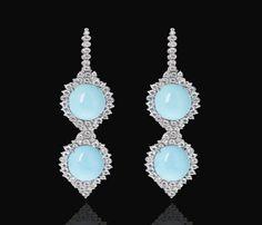 | Lupita Earrings