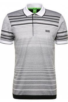 Camisetas Y Tops de hombre HUGO BOSS online. ¡Compara 2.021 productos y  compra! 99fe364cf18