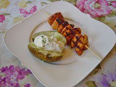 Folienkartoffeln mit Kräuterquark, ein sehr leckeres Rezept aus der Kategorie Backen. Bewertungen: 21. Durchschnitt: Ø 4,2.