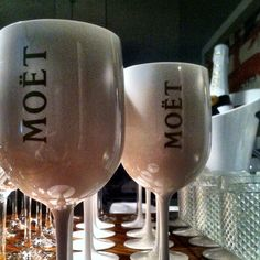 Special Occasion...Moet =D