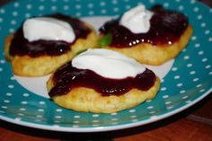 Jak připravit zdravé ovesné lívance Griddle Cakes, Czech Recipes, Sweet Cakes, Low Carb Keto, Cheesecake, Deserts, Food And Drink, Healthy Eating, Healthy Recipes