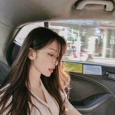 Ulzzang girl ✅ ulzzang boy ✅ Ulzzang kids✅ Ulzzang couple✅ time needed to read : ± 👌 Pretty Korean Girls, Korean Beauty Girls, Cute Korean Girl, Pretty Asian, Pretty Girls, Beautiful Asian Girls, Mode Ulzzang, Ulzzang Korean Girl, Korean Aesthetic