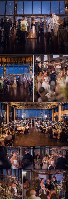 Seattle wedding photography | Rosehill Community Center Wedding Photos | Mukilteo Wedding Photographers | TAustin Photography | www.TAustinPhotography.com