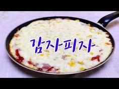 Cheeseburger Chowder, Brunch, Menu, Soup, Cooking, Recipes, Recipies, Menu Board Design, Kitchen