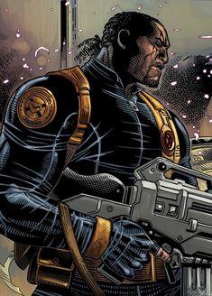 X Men, Comic Books Art, Comic Art, Comic Costume, Steve Ditko, Jack Kirby, Fantastic Four, Apocalypse, Marvel Comics