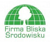 Nasza firma otrzymała certyfikat: Firma Bliska Środowisku. Jesteśmy z tego bardzo dumni! www.trexhal.pl