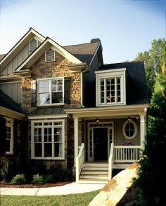 Home plans house plans and floors on pinterest for Www frankbetz com