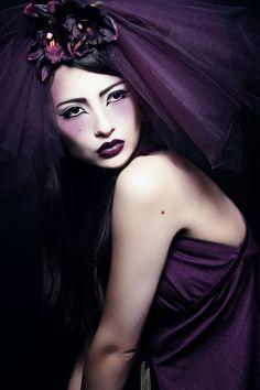 Silke Gabrielle - Lisa Ryland 3