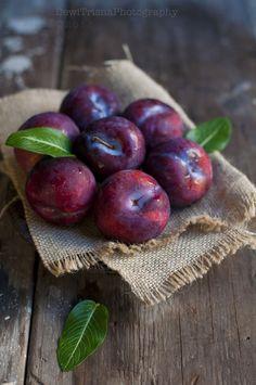 sugar plum autumn .. X ღɱɧღ ||