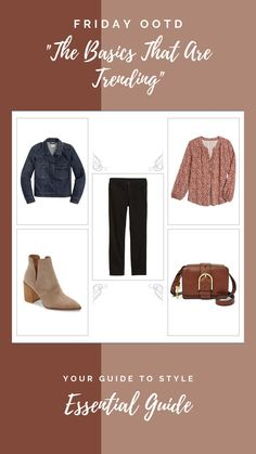 A New Way To Find Your Personal Style For Fall, Your Guide To Style, A New And Innovative Styling App, Includes Fall Fashion, Includes How to Style Outfits For Any Season, An App That Shows You How To Style Outfits, An App That Shows You What to Wear, Ways To Find Your Personal Style For Fall, Discover How To Dress, Learn How To Style, Finding What To Wear, Find Outfit Ideas, Shop For Clothes, Make Collages Workwear Fashion, Athleisure Fashion, Fashion Outfits, Mom Wardrobe, Wardrobe Basics, Holiday Outfits, Fall Outfits, Winter Wardrobe Essentials, Cold Weather Fashion