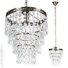 1000 images about light my world on pinterest ebay. Black Bedroom Furniture Sets. Home Design Ideas