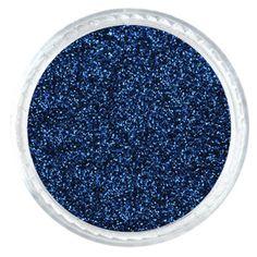Blue Teal Fine Glitter Powder – Solvent Resistant Glitter from Glitties Nail Art Online Store Bulk Glitter, Gel Nails, Nail Polish, Cosmetic Grade Glitter, Beautiful Nail Art, Teal Blue, Online Art, Powder, Store