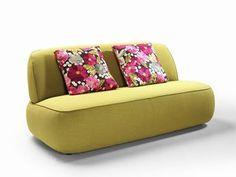 #Anaric #design #furniture #sofa #portugal #exclusive #deco #interiordesign #sabormadera #sabormaderamx
