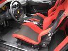 2008 Ferrari 430  Ferrari 430 Scuderia Ferrari F430, Ferrari Car, Ferrari For Sale, Baby Car Seats, Cars, Autos, Car, Automobile, Trucks