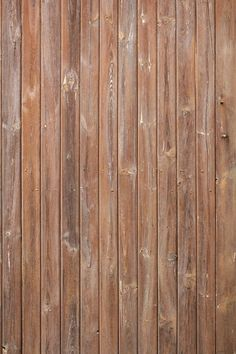 Wood Plank Wall Texture Old Wood Texture, Tiles Texture, Texture Design, Texture Art, Textured Walls, Textured Background, Wood Facade, Exterior Tiles, Texture Mapping