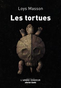 illustration Gérard DuBois Illustration, Movie Posters, Art, Turtle, Art Background, Film Poster, Illustrations, Popcorn Posters, Kunst