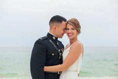 Irina Behr Photography, Pensacola Beach Wedding, Barkley House Wedding, Pensacola Wedding Planner,