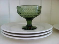 Love it Serving Bowls, Tableware, Kitchen, Dinnerware, Cooking, Tablewares, Kitchens, Dishes, Cuisine