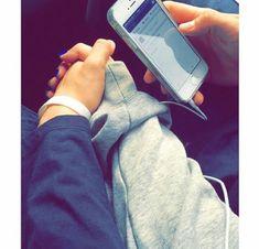 ••glaxmoon•• insta:mina.cute14