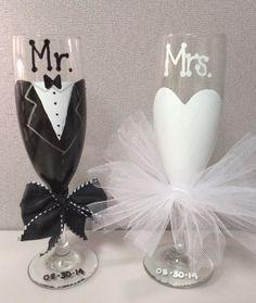 #inspirationalquotes #quoteoftheday #weddingquotes #lovequotes #instaquotes #quotegram #weddingessentials #weddings