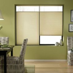 Cordless Top Down Bottom Up Cellular Shades in Ivory Beige (50 to 50.5 Inches Wide) (50W x 78H Ivory Beige) (Polyester)