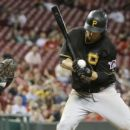 Reds' Ohlendorf suspended 3 games for throwing at Freese (Yahoo Sports)