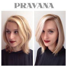 pravana (@pravana) • Instagram photos and videos