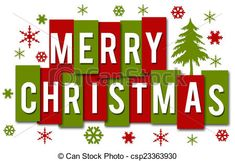 Free Merry Christmas Clipart of Animated merry christmas clip art merry christmas merry xmas hd image for your personal projects, presentations or web designs. Merry Christmas Gif, Christmas Clipart, Christmas Bells, Christmas Art, Christmas Photos, Xmas Greetings, Free Art Prints, Christmas Background, Green Stripes