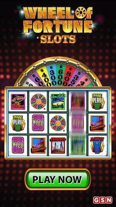 Gsn games bingo