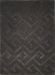 Charming When In Rome | Delos Rugs