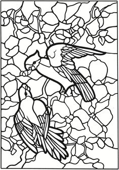 welcome to dover publications creatures of the night stained glass coloring book kids coloring pages mazes and other fun things pinterest dover